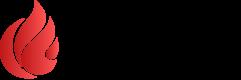Topení Haník Logo